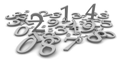 Making sense of the numbers