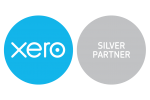 Xero Certified Partners